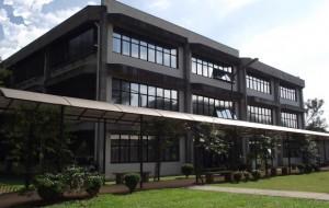 Melhores Faculdades Gratuitas De Letras do Brasil