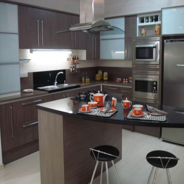 modelos-de-cozinhas-pequenas-planejadas-10