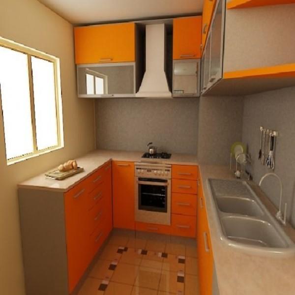 modelos-de-cozinhas-pequenas-planejadas-3