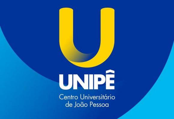 Universidade da PB cursos gratuitos para jovens 2015
