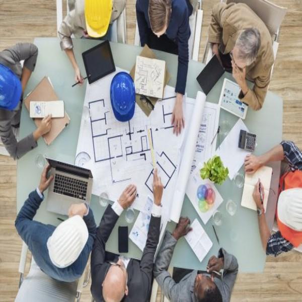 USP cursos gratuitos de Engenharia 2015