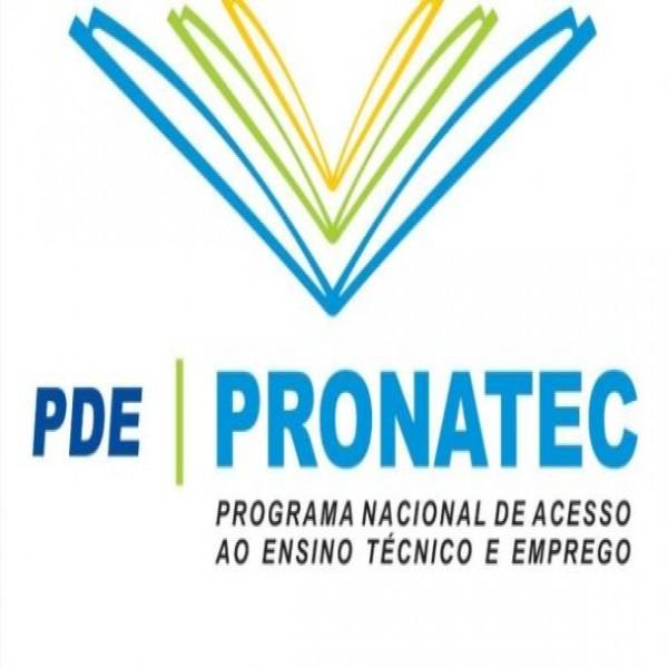 Pronatec Turismo cursos profissionais em São Paulo 2015