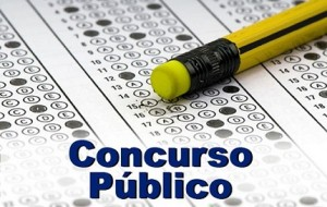 Concursos públicos em Campo Grande 2015