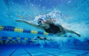 Exercícios que fazem bem para a saúde