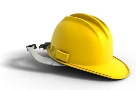 Segurança do trabalho curso rj