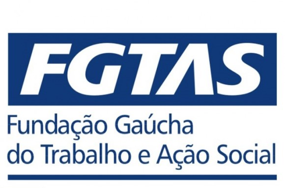 FGTAS e Sine cursos gratuitos em Porto Alegre 2018