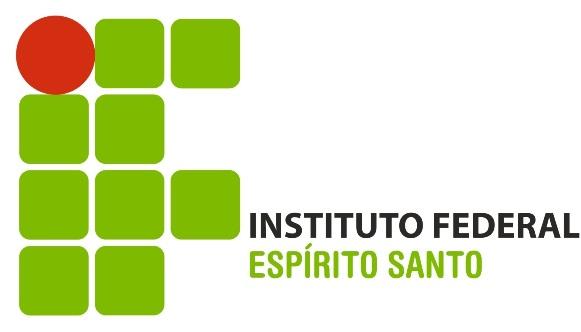 IFES cursos técnicos a distância 2015