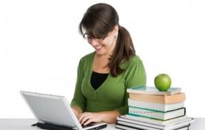 SEAD curso online sem tutoria 2016