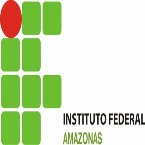 IFAM cursos de Educação a Distância 2016