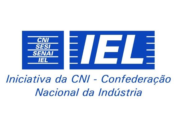 Cursos online gratuitos do IEL 2016
