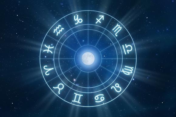 Horóscopo para Outubro de 2015