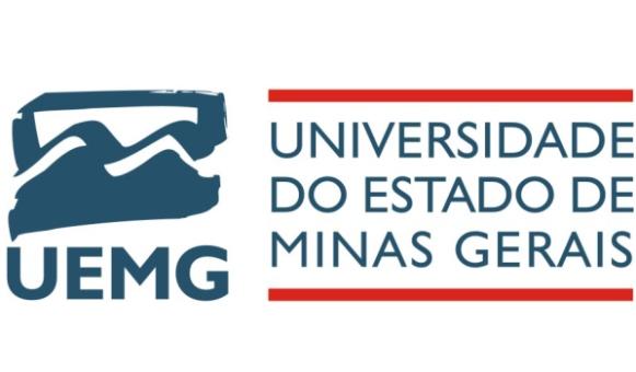 Inscrições para Vestibular UEMG 2016 - MundodasTribos ... - photo#18