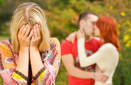 5 vinganças bizarras de traídos em relacionamentos
