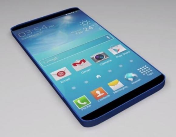 Samsung note 4 release date