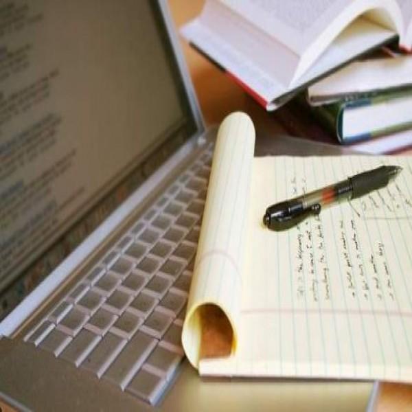 Benefícios dos cursos online 2016