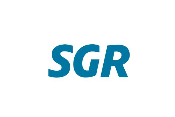 Programa de estágio Sistema Globo de Rádio 2017