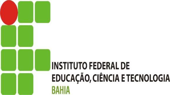 IFBA Cursos técnicos em Salvador 2016