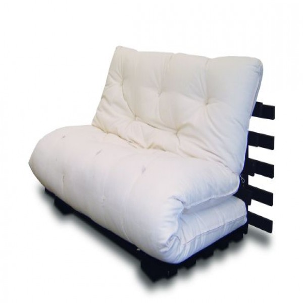 Sof cama modelos pre os e onde comprar mundodastribos for Donde comprar sillones sofa cama