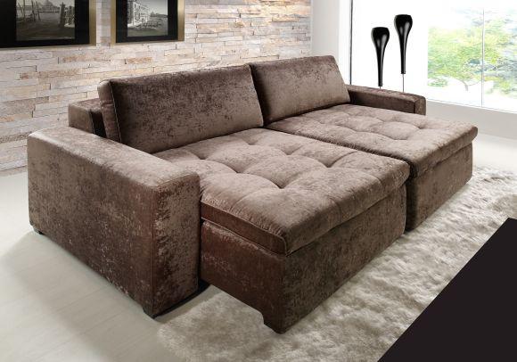 Sof cama modelos pre os e onde comprar mundodastribos - Comprar sofa cama madrid ...