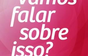 Frases e imagens para Facebook do Outubro Rosa 2015