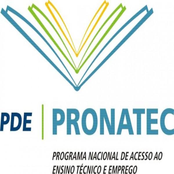 Curso de turismo em Caxias 2016