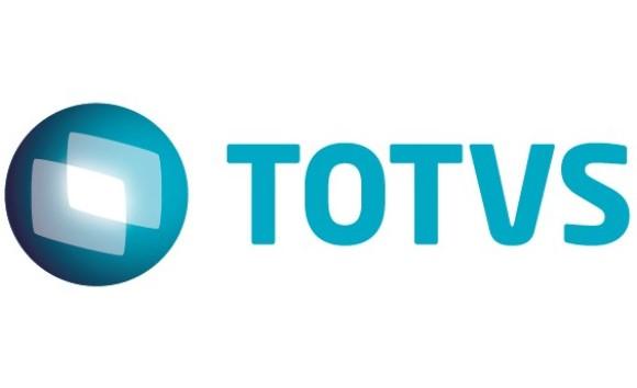 Totvs Programa de Trainee 2016