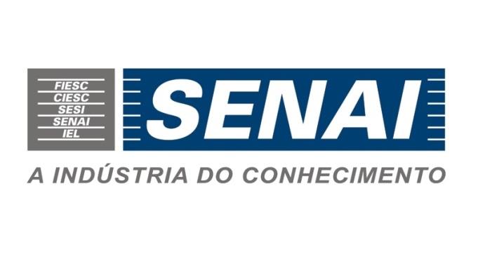 Cursos gratuitos Senai Campos Novos 2016