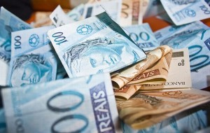 Resultado do sorteio da Nota Fiscal Paulista do Dia das Crianças