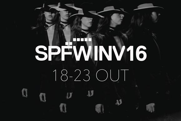 SPFW 2016: Lançamentos, Tendências, Dicas