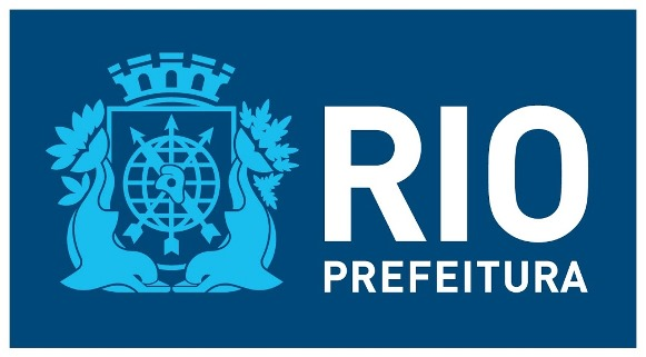 Inscrições para estágio Prefeitura do Rio 2016