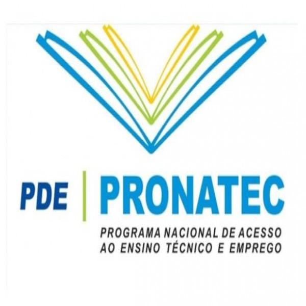 Pronatec Petrolina inscrições para cursos técnicos 2016