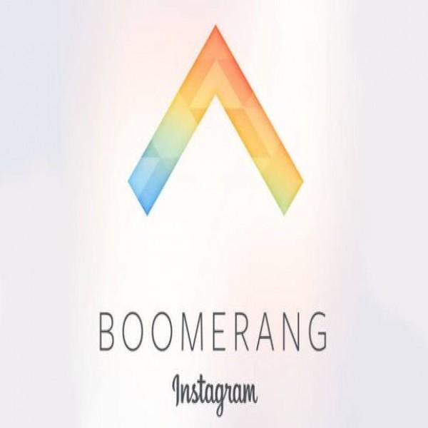 Aplicativo para criar animações engraçadas no Instagram