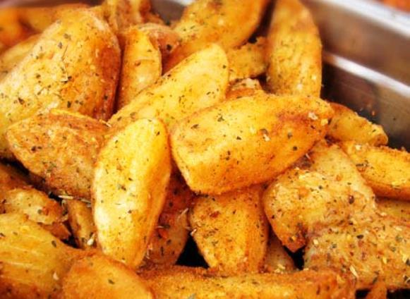 Resultado de imagem para batata doce ao curry