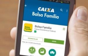 Caixa Econômica: aplicativo do Bolsa Família para Android e iOS