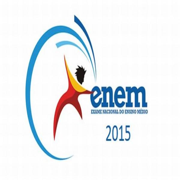 Gabarito do Enem 2015: Resultado das provas Enem