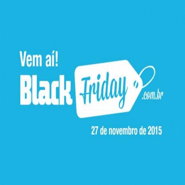 Black Friday 2015, data e lojas participantes
