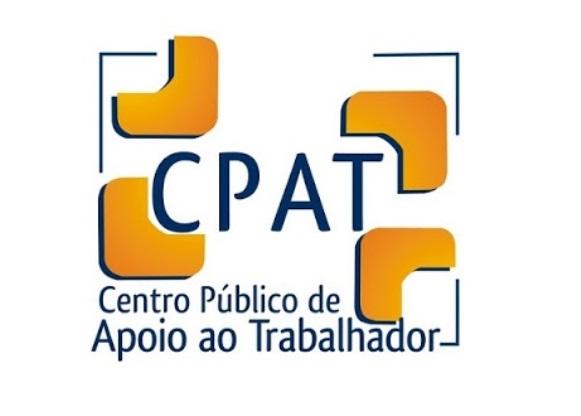 Símbolo do CPAT
