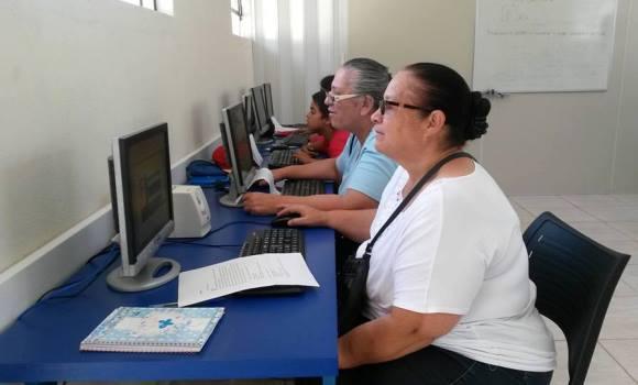 Pindamonhangaba cursos gratuitos 2016