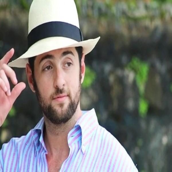 Dicas para usar chapéu Panamá no verão