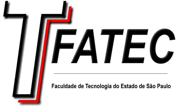 Fatec São Bernardo cursos gratuitos 2016