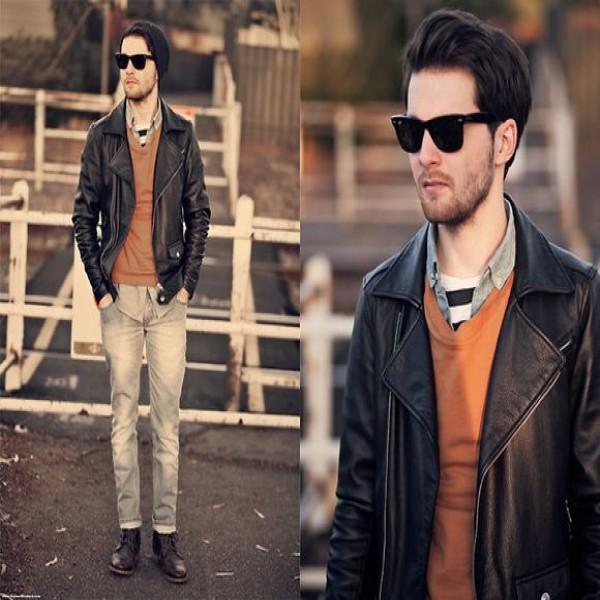 Tendência de óculos masculinos 2016, modelos, marcas, preços.  yH5BAEAAAAALAAAAAABAAEAAAIBRAA7 6fbca7a71f