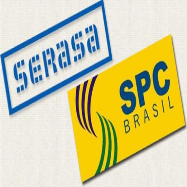 Limpe seu nome do SPC e SERASA: Veja como!