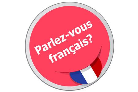 Curso de Francês Gratuito em SP