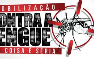 Dengue: Remédios que Devem ser Evitados