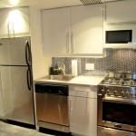 82345 armários embutidos adaptados ao ambiente 150x150 Casas com eletrodomésticos embutidos