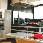 82345 eletrodomesticos modernos 150x150 Casas com eletrodomésticos embutidos