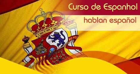 Curso de Espanhol Gratuito em Alagoas, SENAC