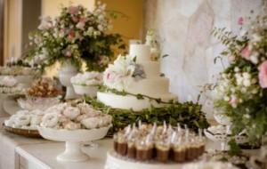 Como Decorar Mesas Para Festas, Dicas