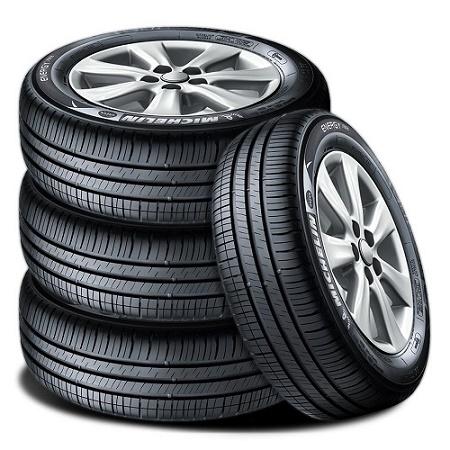 ofertas de pneus no carrefour. Black Bedroom Furniture Sets. Home Design Ideas