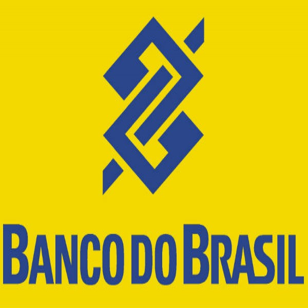 Central Bank of Brazil - Wikipedia